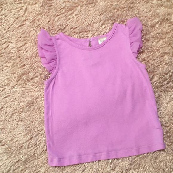 4efa5322a1c15 OshKosh B gosh Shirts   Tops